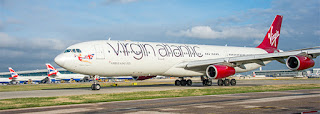 Name of the top 10 Airlines of the world, Tops 50 Airlines of the world