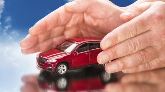 Asuransi All Risk Untuk Mobil Anda