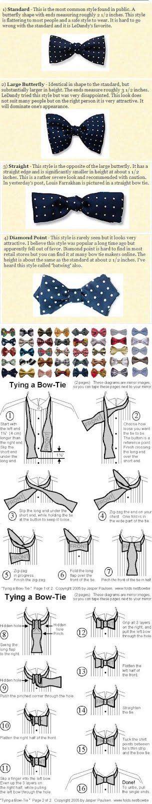 corbatas, costura, hombres, tutoriales, labores, macrame