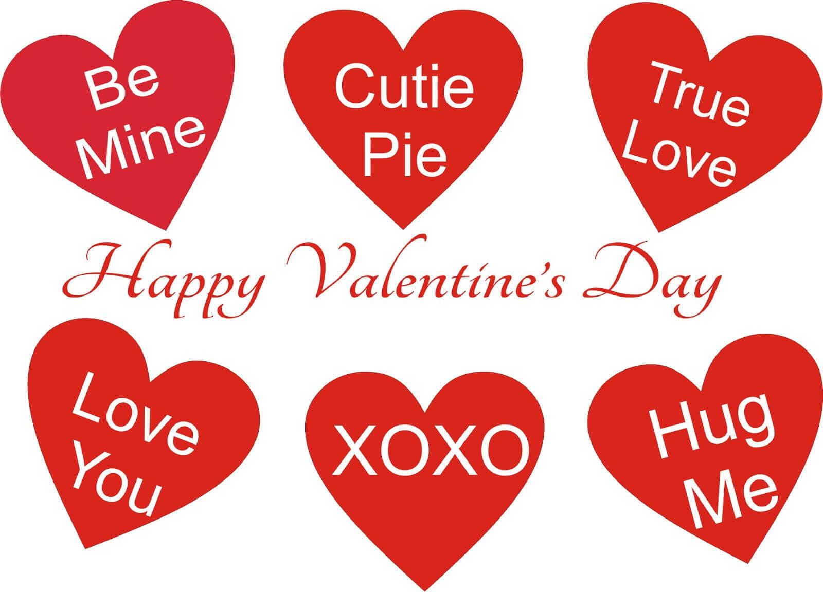 valentine's roses images clip art
