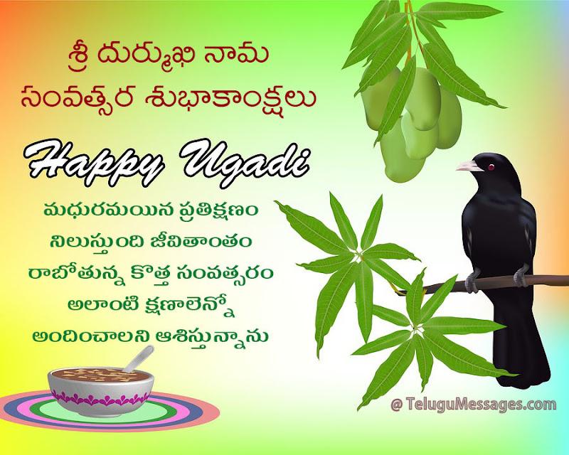 Httpwwwtelugumessages6060ugaditeluguquotations60 Fascinating Telugumessages Com