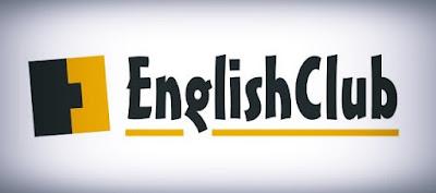 موقع-EnglishClub
