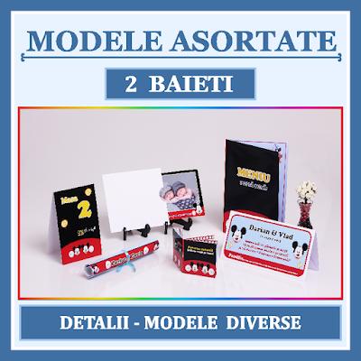 http://www.bebestudio11.com/2017/01/modele-asortate-botez-gemeni-baiat-baiat.html