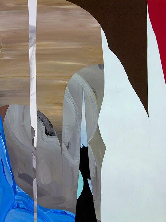 Gallery Atlanta Art Youngblood