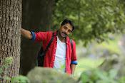 Idi Naa Love Story Movie Working Stills-thumbnail-5