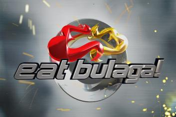 Eat Bulaga October 19 2018