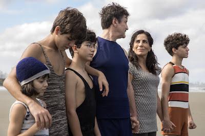 'Éramos Seis': entenda a trama da próxima novela das 6