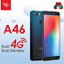 FREE DOWNLOAD ITEL A46 BEST FACTORY SIGNED FIRMWARE