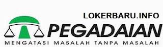 LOKER BARU PEGADAIAN HINGGA 3 JUNI 2018