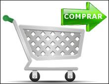Comprar productos Herbalife baratos