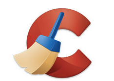 CCleaner 5.14.5493 Free Download Latest Version 2016