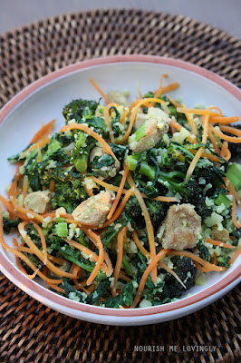 chicken_green_bowl_AIP
