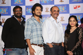 Pittagoda Telugu Movie Press Meet  0023.jpg