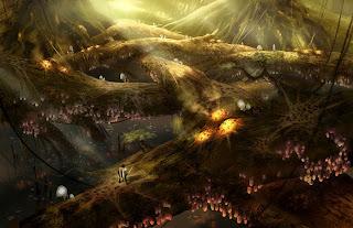 Dungeon Siege III (Xbox 360) 2011