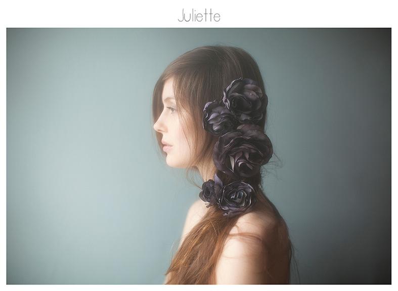 http://viviennemok.blogspot.hk/2015/06/juliette-paris.html