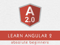 Angular2_Tutorial
