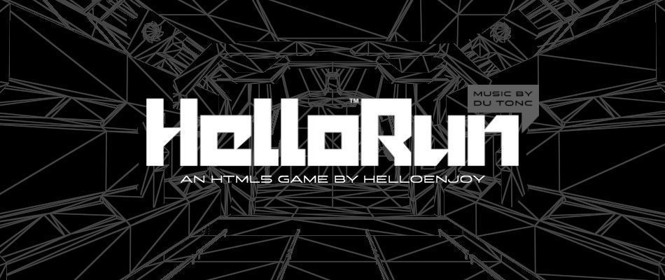 Hello Runs Game Review
