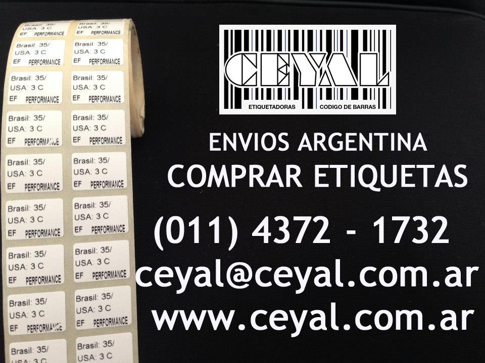 Capital Federal ribbon mezcla zebra glew argentina