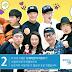 Episode Terakhir Running Man Bersama Kang Gary - Episode 324
