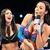 Iconic Duo estreiam no Main Roster durante o SmackDown Live