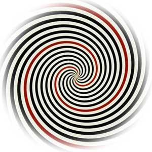 Pengertian Hipnotis (yang Dimaksud Hipnotis) dan Cara Mudah Hipnotis Orang