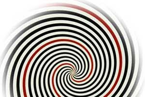 Pengertian Hipnotis dan Cara Mudah Hipnotis Orang