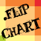 http://chantalporte.free.fr/Espace%20maths/Mystero.flipchart
