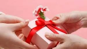 Achegue-se! 10 presentes econômicos para o dia das mães