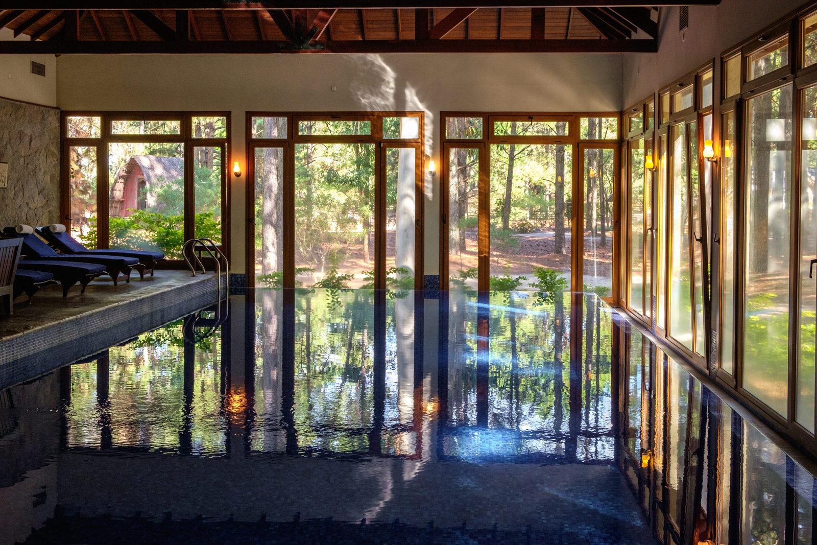 Hotel Hyatt Carmelo Resort Spa