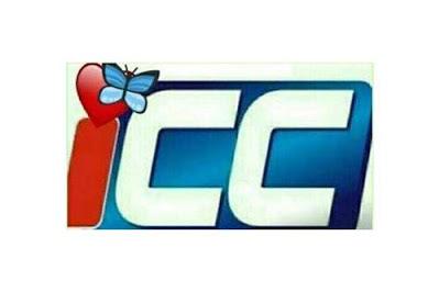 Lowongan PT. Internasional Cash And Credit (ICC) Pekanbaru Desember 2018
