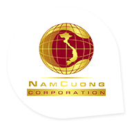 Chủ đầu tư Nam Cường