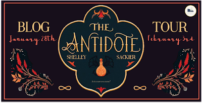 https://fantasticflyingbookclub.blogspot.com/2018/12/tour-schedule-antidote-by-shelley.html