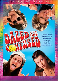 Dazed and Confused (1993) ปาร์ตี้เกรียนๆ ของวันเกรียนๆ (ซับไทย)