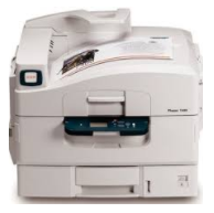his Driver to connect betwixt the device Xerox Phaser  Xerox Phaser 7400 Driver Download