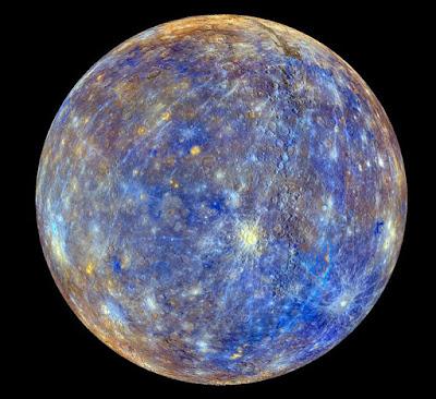 У Сонячній системі могла існувати алмазна планета