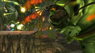 MilitAnt full version pc game download