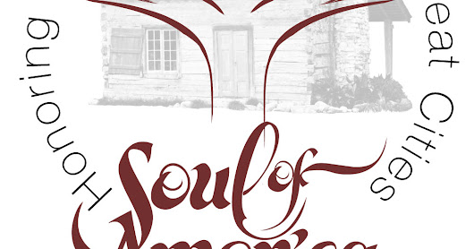 Hollywall Entertainment, Inc. announces the re-scheduling of the 58th Presidential Pre-Inauguration- Soul of America event