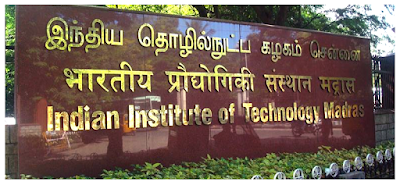 IIT JEE counselling