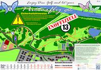 http://letyour.putterfly.at/p/erholungsgebiet-mannsworth-parcoursplan.html