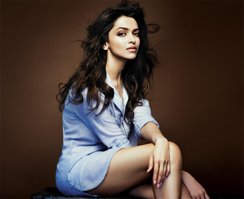 Deepika Padukone Biography | Wiki | Height | Weight | Age ...