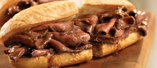 roast-beef-sandwich,www.healthnote25.com
