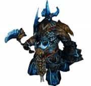 Nemere,Razador ve Jotun Thrym Zehir Kılıcı Düşürme