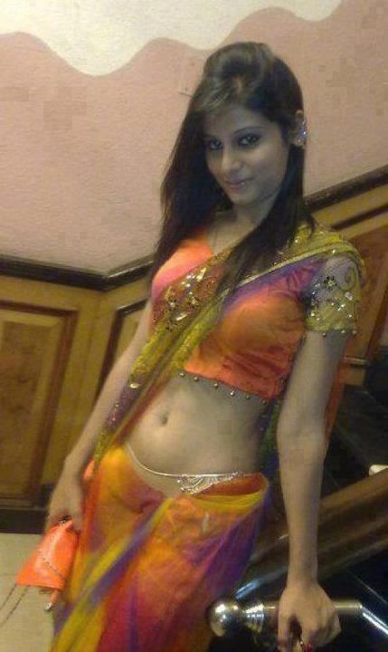Hyderabad Nude Girls