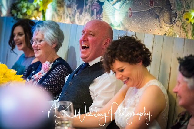 The Stravaigin Wedding Photography