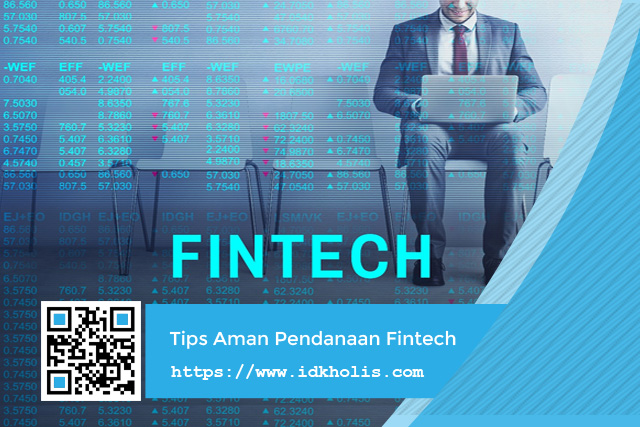 Tips-Aman-Berburu-Pendanaan-di-Fintech-Indonesia