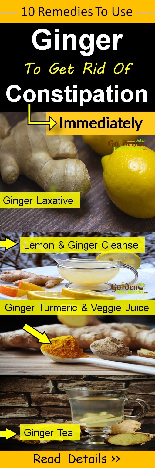 Ginger For Constipation, Home Remedies For Constipation, How To Get Rid Of Constipation, Constipation Treatment, Constipation Relief, Constipation Home Remedies, How To Treat Constipation, Treatment For Constipation, Constipation Remedies, Remedies For Constipation, How To Relieve Constipation, How To Release Constipation, Constipation Release, Relieve Constipation,