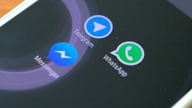 WhatsApp lanzará su versión empresarial
