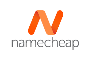 Cara Mudah Setting Domain dari Namecheap ke Blogspot 2018