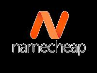 Cara Mudah Setting Domain dari Namecheap ke Blogspot 2019