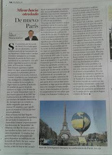 http://www.deia.com/2016/09/24/opinion/de-nuevo-paris